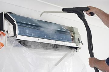 čištění klimatizace_a