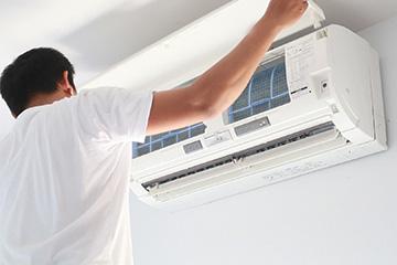 instalace klimatizace_a