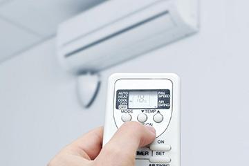 ovládání klimatizace_a